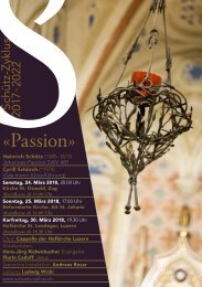 Passion-Flyer_LUZG