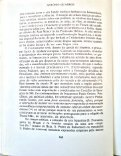 Portugal, A Nação Templária - Portugal, The Templar Nation - Page 4