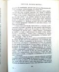 Portugal, A Nação Templária - Portugal, The Templar Nation - Page 5