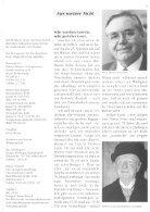 Der Burgbote 1991 (Jahrgang 71) - Seite 3