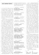 Der Burgbote 1991 (Jahrgang 71) - Seite 5