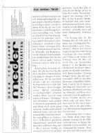Der Burgbote 1990 (Jahrgang 70) - Seite 4