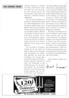 Der Burgbote 1990 (Jahrgang 70) - Seite 5
