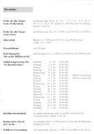 Der Burgbote 1990 (Jahrgang 70) - Seite 7