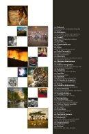 Foto Expedicion Primera - Page 3