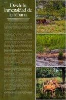 Foto Expedicion Primera - Page 7