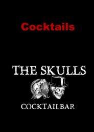 Cocktails neu