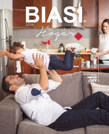 BIASI_2018