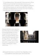 revista al fin  - Page 5