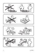 KitchenAid OVN 908 W - OVN 908 W SK (857923201010) Installazione - Page 6