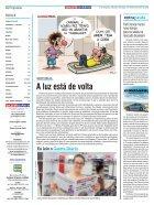 GAZETA DIARIO 514 - Page 2