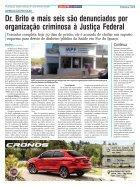 GAZETA DIARIO 514 - Page 3