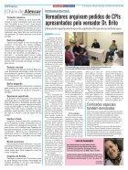 GAZETA DIARIO 514 - Page 4
