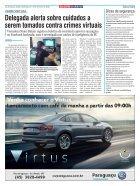 GAZETA DIARIO 514 - Page 5
