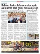 GAZETA DIARIO 514 - Page 7
