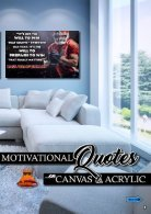 Motivational Quotes - Page 7