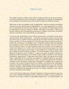 INDAGACIONES MODELO NEOCLÁSICO HACIA ECONOMIA VITAL - Page 4