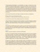 INDAGACIONES MODELO NEOCLÁSICO HACIA ECONOMIA VITAL - Page 5