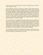 INDAGACIONES MODELO NEOCLÁSICO HACIA ECONOMIA VITAL - Page 6