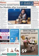 Selwyn Times: February 28, 2018 - Page 3