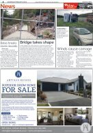 Selwyn Times: February 28, 2018 - Page 4