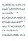 KM_Bil.8.2018 - Sistem Pilihan Raya di Malaysia Telus Dan Adil - Page 2