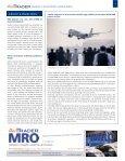 AviTrader Weekly News 2018-02-26 - Page 3