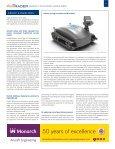 AviTrader Weekly News 2018-02-26 - Page 6