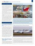 AviTrader Weekly News 2018-02-26 - Page 7