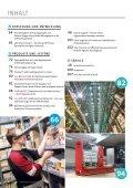 f+h fördern und heben 3/2018 - Page 6