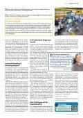 Der Betriebsleiter 3/2018 - Page 7
