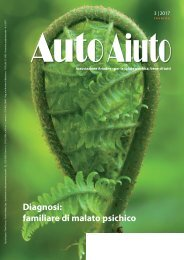 Auto-Aiuto-03-2017-Website