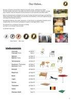 Katalog 2018 - Page 3