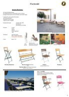 Katalog 2018 - Page 5