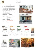 Katalog 2018 - Page 6