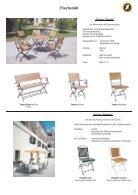 Katalog 2018 - Page 7