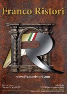 La Toscana nuova febbraio - Page 2