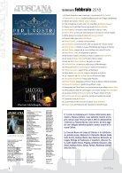 La Toscana nuova febbraio - Page 4