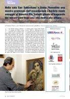 La Toscana nuova febbraio - Page 6