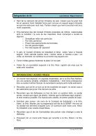 Assemblea 5 de febrer de 2018 - Page 7