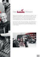 KATALOG_2018 DE Web_Version Blaetterkatalog - ohne - Page 7