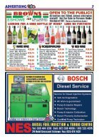 Coffee Break Magazine pages 1 - 40 March 2018 For Face Book - Page 7