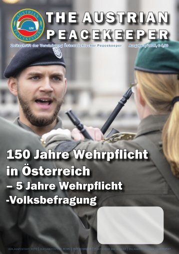 TAP Ausgabe 01-18 final online