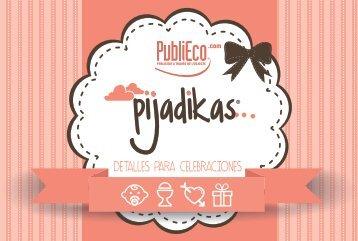 Pikadikas-2018