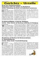 März 2018 - Page 3