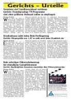 März 2018 - Page 4