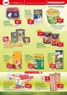 Fressnapf Angebote März - Page 3