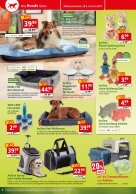 Fressnapf Angebote März - Page 4