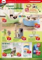 Fressnapf Angebote März - Page 5