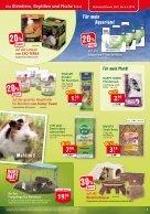 Fressnapf Angebote März - Page 7